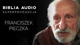 Franciszek Pieczka - Abraham