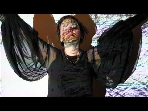 Uncomfortable - Mega Emotion  (Post/Pop records)