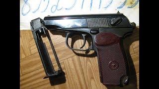отдам даром , подарю , на мр-654к пистолет пневматический в санкт петербурге спб<