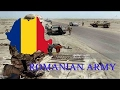 Military Power - Romania Military Power - Romania Military Strength - Romanian Armed Forces