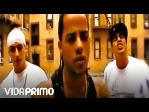 Tempo - El Rapero Mas Citado Del Rap Latino