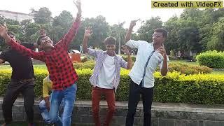 Hariyanvi song dance by nooralam