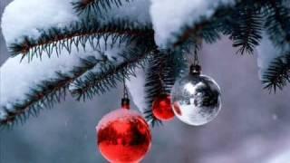 La Húngara - Habra Navidad -