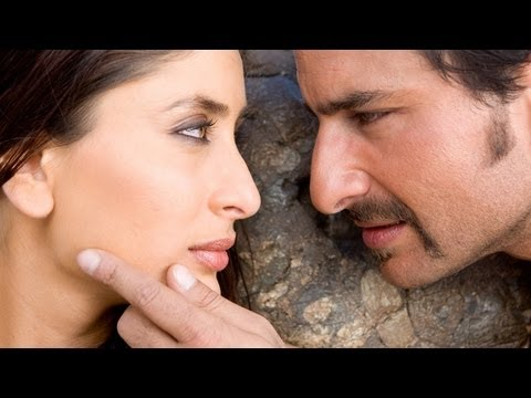 Deleted Scenes: Tashan   Akshay Kumar   Saif Ali Khan   Kareena Kapoor   Anil Kapoor