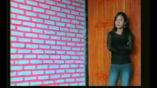 Download lagu Gotong Royong Ban Serep MP3