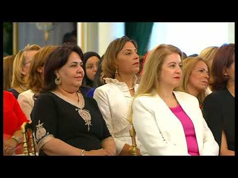 هل تجسد مطالب الرئيس التونسي أولويات المرأة العربية؟ برنامج نقطة حوار  - 16:21-2017 / 8 / 17