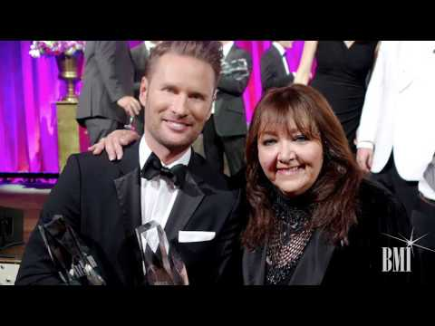 BMI Exclusive: A Conversation with Film Composer Brian Tyler