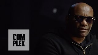 In Conversation With John Singleton | Complex Conversations