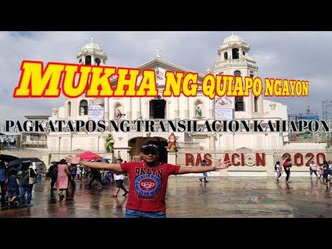 bagong-mukha-ng-quiapo-pagkatapos-ng-transilacion-kahapon/black-nazareth