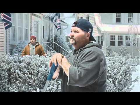 """Mass Fans"" - DIRECTV 2010 NFL SUNDAY TICKET Commercial"