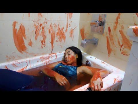 EXTREME DEAD GIRLFRIEND PRANK!!!