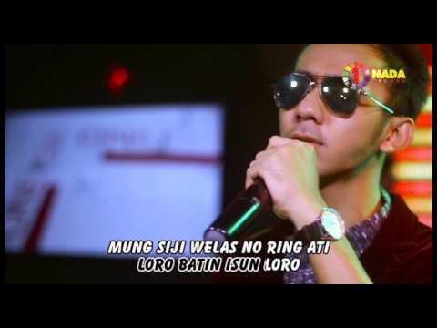 Wandra - Welas Suci (Official Music Video)