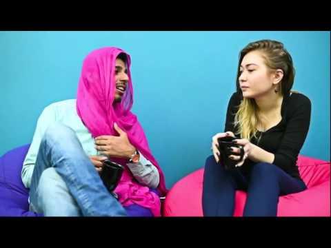 WAPWON COM Furqan Shayk freshtake