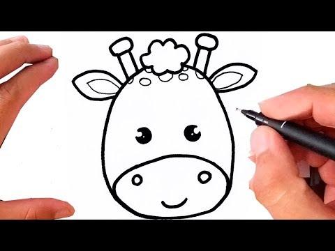 Desenhos Para Desenhar Tumblr Faceis Passo A Passo Yolandas