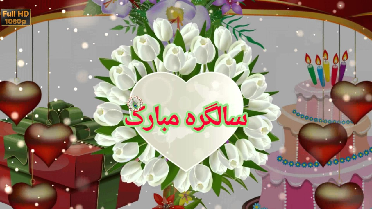 Happy Birthday Wishes English Shayari ~ Birthday wishes in urdu greetings messages ecard animation