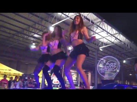 Sexy Vietnamese School Girls #4Kaynak: YouTube · Süre: 1 dakika57 saniye