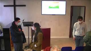 2021-01-10-巴黎中華宣道會主日聚会