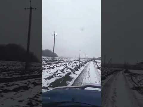 Обзор земли сельскохозяйственного назначения в Обухове за 420 000$