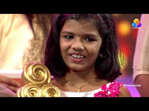Flowers TV Film Awards April 2016 AT SHARJAH