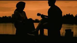 Status wa lagu Jawa bikin Baper