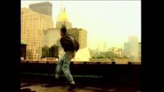 The Prodigy - Everybody Say Love [Champion Breaks Acid Breaks Remix] - video by GL0WKiD