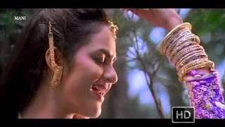 Un Uthattora Sevappe ~ Panchalankurichi