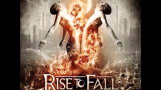 Watch Rise To Fall Instruction Cycle video