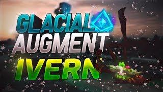 mattheos-glacial-augment-ivern-jungle-1v9-gameplay-preseason-9-league-of-legends