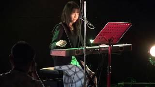 http://www.okayama-dreams-music.com/profile/01.html https://twitter.com/RUNA__official 令和元年10月22日(火/祝) 【Okayama Dreams Music LIVE 第4回】
