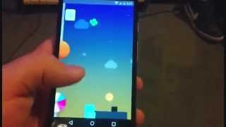Android 5.0 Lollipop Tips And Tricks