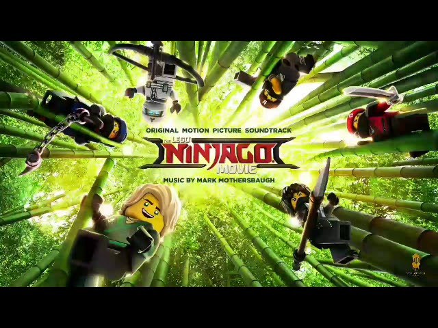 it-s-the-hard-knock-life-flute-solo-master-wu-the-lego-ninjago-movie-soundtrack-indy-mutt-production