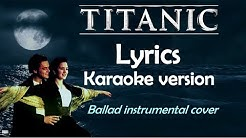 titanic song download mp4