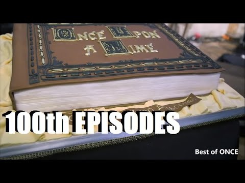 Download Once Upon A Time Season 5 - 100th Episode Celebration