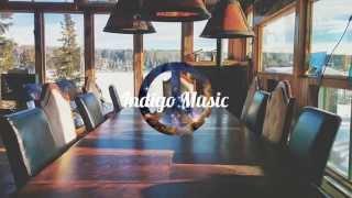 Robert Glasper - Ah Yeah (feat. Musiq Soulchild and Chrisette Michele)