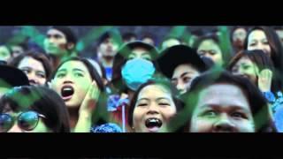 Geng Liyud ~ PSIM Jogjakarta vs Persik Kendal