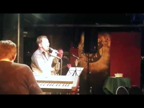 escandalo | RADIO TROPICAL | Marlene, Hannover | 18. März 2016