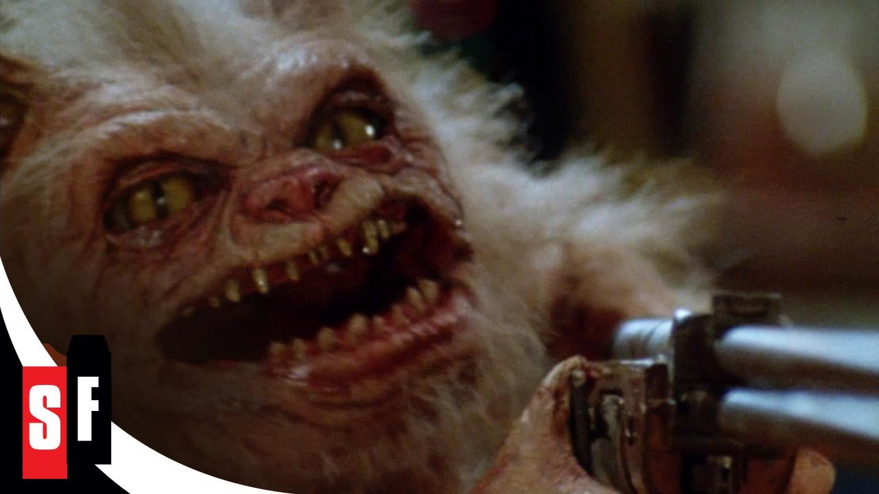 Download Ghoulies II Official Trailer #1 (1988)