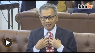 GE14 results shows that DAP can win in Malay-majority areas, says Pua