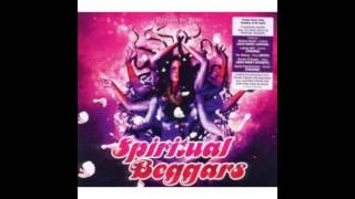 Watch Spiritual Beggars We Are Free video