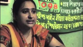 Indian Girls Rising Up Against Child Marriage
