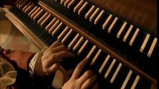 Rameau - Pièces de clavecin en concert  N° 5 (La Forqueray) / Il Giardino Armonico