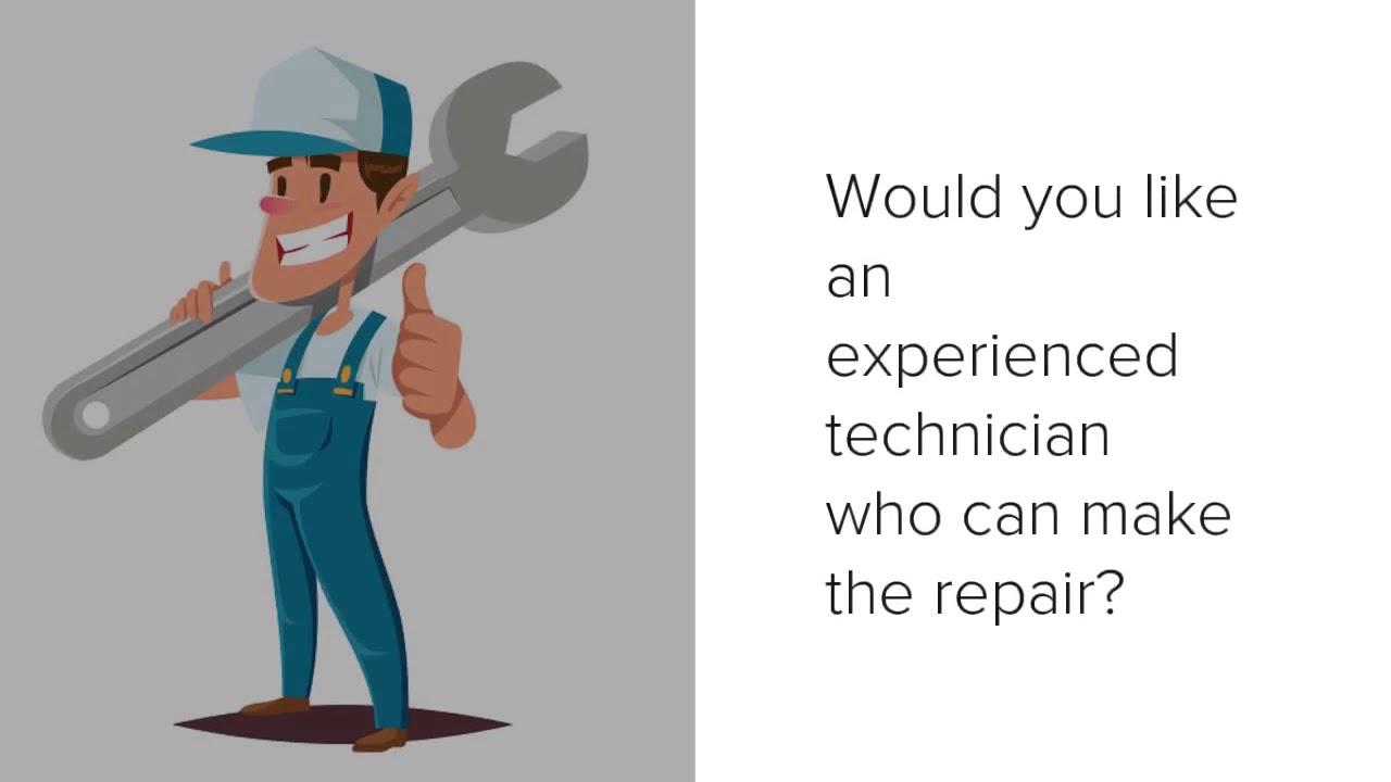 Small Appliance Repair Service Boca Raton Fl 561 902