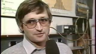 Koupili byste svému dítěti počítač? 1988