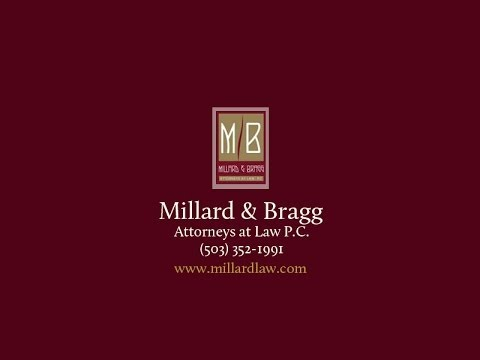 An Insurance Policy is a Fancy Word for Contract - Portland Construction Attorney Fred Millard