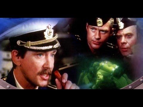 Советское военное кино
