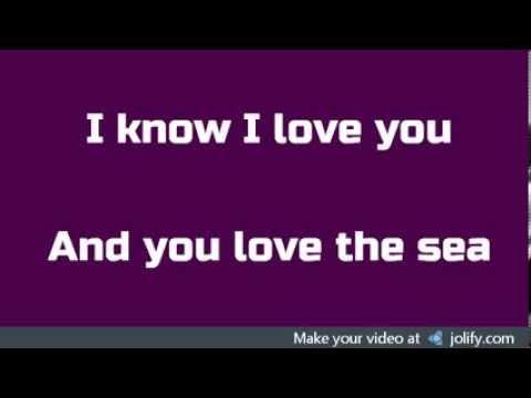 Unbelievers- Vampire Weekend (Lyrics on Screen)