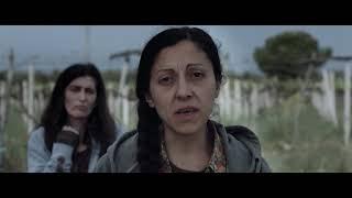 La giornata, un corto per Paola Clemente