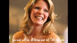 Watch Kelli Ohara The Partys Over video