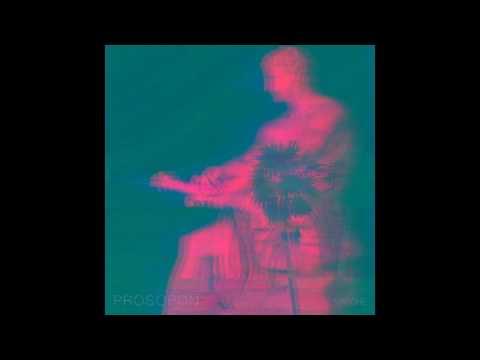 Prosopon - Yôm (full EP)