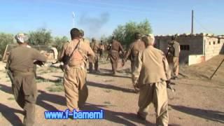 Ferhad Bamerni 30 8 2014 Zimar 2